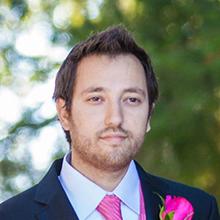 Brandon Goldman salary
